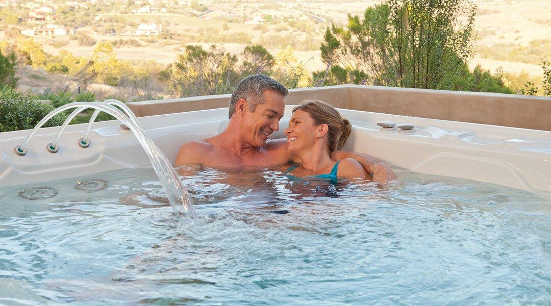 Hot Tub Highlife Grandee Gallery