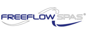 Freeflow logo