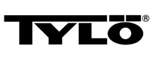 Tylo logo