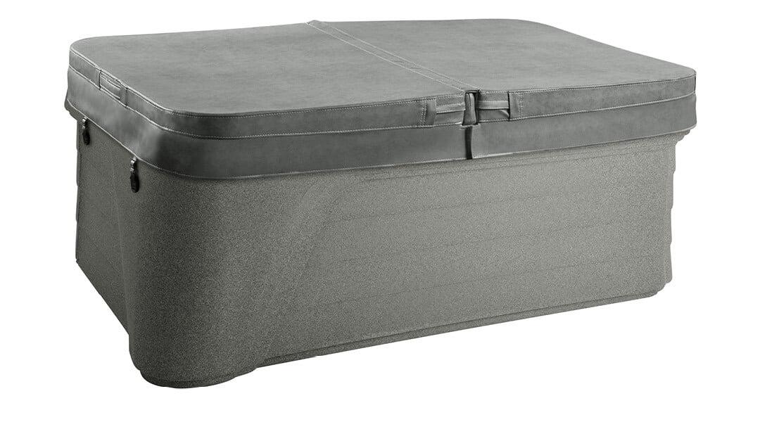 Hot Tub FREEFLOW MINI